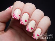 Tips For Taking The Best Photos Of Your Nails, Ever