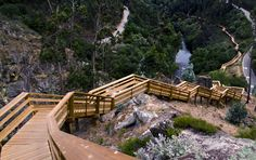 One of the most beautiful places in Portugal  Paiva Walkways Blog – by-PT