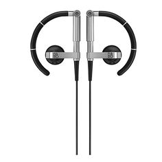 B&O Play by Bang and Olufsen EarSet 3i Headphones, £139.95 | Bang & Olufsen