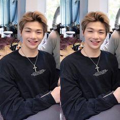 Our Shining Daniel~~~! Daniel K, Produce 101 Season 2, Street Dance, Asian Celebrities, Kim Jaehwan, Boy Hairstyles, Korean Men, Fandom, Love At First Sight