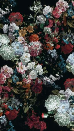 The post wallpaper backgrounds The post - Blumen ideen Garden Wallpaper, Flower Wallpaper, Wallpaper Backgrounds, Colorful Wallpaper, Coldplay Wallpaper, Tea Wallpaper, Nature Wallpaper, Phone Backgrounds, Wallpaper Quotes