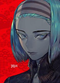 Manga Illustration, Digital Illustration, Character Drawing, Character Concept, Anime Animals, Castlevania, Kawaii, Character Design Inspiration, Aesthetic Art