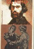 El Niño / Jules Vallès ; prólogo de Jorge Semprún ; nota crítica de Emile Zola ; traductora Victoria Bastos de Lafora