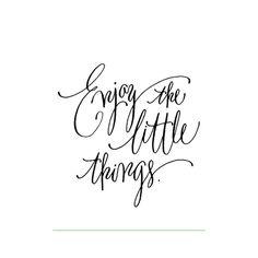 Enjoy Spiritual Words, Human Soul, Beauty Quotes, Beautiful Words, Spirituality, Wisdom, Messages, Inspiration, Image