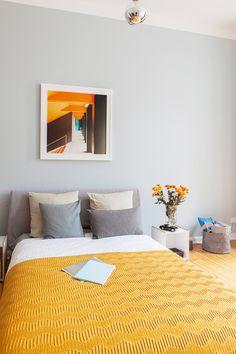 un-appartement-scandinave-à-Berlin11