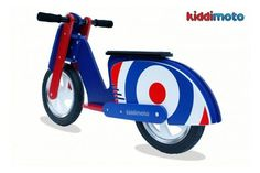 Magnificent 101 Best Balance Bikes Images Push Bikes Bike Balance Bike Pdpeps Interior Chair Design Pdpepsorg