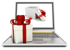 Black Friday and Cyber Monday Online Sales Start Today (Walmart, Sears, and More) #BlackFriday2013 #CyberMonday