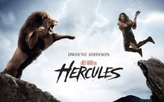 Ver Hércules Completas - películas de aventuras Completas En Español Latino- Mejor Peliculas De Accion Hollywood HD Dwayne Johnson NOTA: USO CHROME NAVEGADOR...