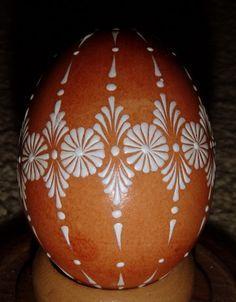 Ostergeschenke Basteln gifts for teachers mason jars Egg Crafts, Easter Crafts, Easter Gift, Happy Easter, Polish Easter, Egg Shell Art, Easter Egg Designs, Ukrainian Easter Eggs, Mason Jar Gifts
