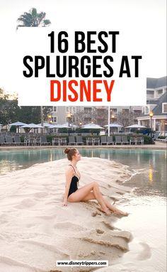 Disney World Florida, Disney World Vacation, Florida Travel, Disney Vacations, Walt Disney World, Travel Usa, Travel Tips, Disney Honeymoon, Disney Vacation Planning