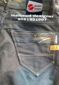 Denim Jeans Men, Boys Jeans, Jeans Pants, Patterned Jeans, Colored Jeans, Club Dresses, Jeans Style, Baby Dress, Mens Fashion
