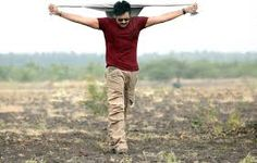 Image result for pawan kalyan attarintiki daredi