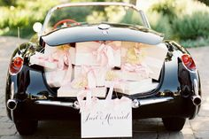 Just Married - The Most Romantic Wedding - Wedding Party - Most Romantic Groom Voting - Wedding dress - Flower Girl - Groom - Wedding - Brides - Bride - Bridal - Nupcial - Boda - Novias - Matrimonio - Mariage - Casamento - - Novio - Novios - Marie's Wedding, Free Wedding, Wedding Blog, Wedding Ideas, Wedding Website, Luxury Wedding, Wedding Pictures, Perfect Wedding, Parisian Wedding