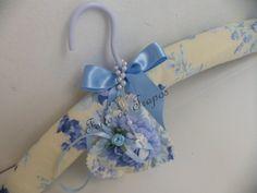 Cabide Para Vestido De Noiva