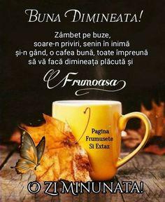 Good Morning, Mugs, Tableware, Joi, Buen Dia, Dinnerware, Bonjour, Tumblers, Tablewares