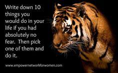 steve harvey reinvent yourself | reinvent yourself