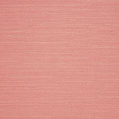 Papel pintado SPR2439-31-37 de la colección Spring de Casadeco