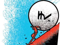 Currency arbitrageurs rue missed opportunity due to Yuan's devaluation - The Economic Times