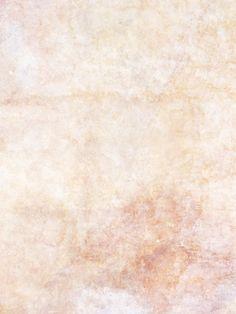 5 Delicate Grunge Textures