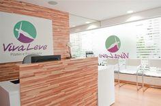 Viva Leve Pilates e Fisioterapia - Perdizes, São Paulo