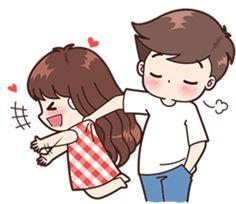 sohail_mehndi ғᴏʟʟᴏᴡ 👉 ғᴏʀ ᴍᴏʀᴇ see ---------------------------------------------------- ᴛᴜʀɴ ᴘᴏsᴛ ɴᴏᴛɪғɪᴄᴀᴛɪᴏɴ ᴏɴ 🔊… Cute Couple Dp, Cute Chibi Couple, Love Cartoon Couple, Cute Couple Drawings, Cute Love Cartoons, Anime Love Couple, Cute Drawings, Couple Art, Cute Love Pictures