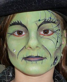 Google Afbeeldingen resultaat voor http://www.make-up-artists.nl/wp-content/uploads/2012/07/Heks.jpg