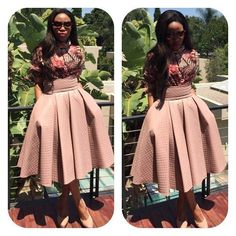 Ankara 2017 Gown Designs: Latest Elegant And Super Stylish Ankara Gown Styles For Ladies African Print Dresses, African Wear, African Attire, African Fashion Dresses, African Women, African Dress, African Style, African Print Fashion, Africa Fashion