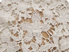 Ecru Wedding Lace Fabric Chic Solid Lace Fabric Supplies, Bridal Lace Fabric, fabric by yard Black Lace Fabric, Bridal Lace Fabric, Embroidered Lace Fabric, Wedding Fabric, Tulle Lace, Wedding Lace, Wedding Dresses, 3d Rose, Ideias Diy