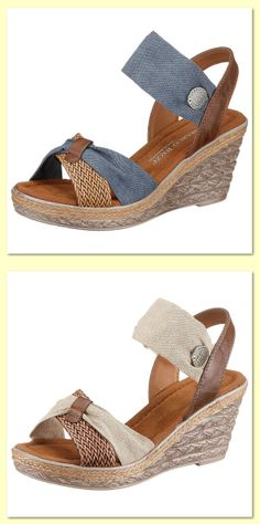 395a37f8a71b18 Marco Tozzi Schuhe günstig kaufen