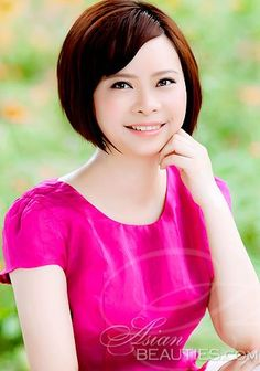 wuhan single girls Meet wuhan singles interested in dating there are 1000s of profiles to view for free at chinalovecupidcom - join today.