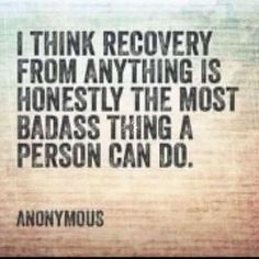 Recovery Quotes Nothing Else Matters If I Lose My Sobriety Because Then I Lose All .