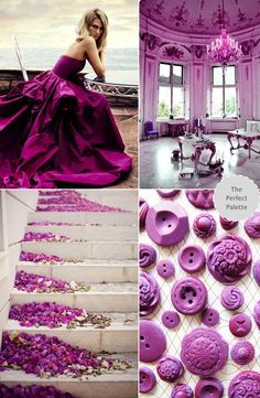 2014 pantone of the year - Google Search