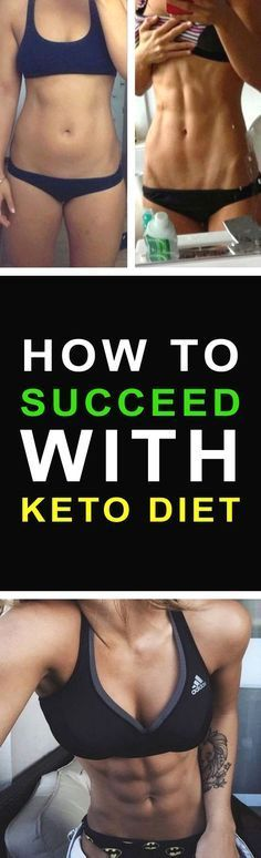 The Best Way to Start a Ketogenic Diet