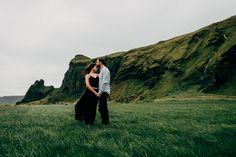 Iceland wedding. #iceland #icelandcouple #icelandelopement #icelandelopementphotographer #icelandphotographer #icelandphotography #icelandportraits #icelandtours #icelandwedding #icelandweddingphotographer #icelandweddingphotography #travel