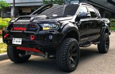 'Project Conan, The Barbarian', 2018 Ford Ranger Wildtrak. 'Project Conan, The Barbarian', 2018 Ford Ranger Wildtrak. Ford Ranger 4x4, Ford Ranger Modified, Custom Ford Ranger, Ford 4x4, Car Ford, Ford Bronco, Ford Ranger Wildtrak, Ford Raptor, Ford Falcon