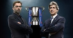Mirror Sport columnist Robbie Savage has his say on Liverpool's lack of progress under Klopp, and why Man City will win the Capital One Cup final