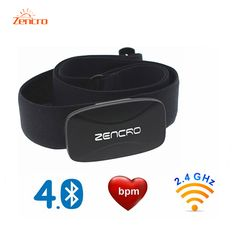 Get Heart Rate Monitor Bluetooth Smart Chest Strap Belt Heart Pulse Sensor Cardio Monitor Runtastic Heart Rate Meter Heart Rate Monitor, Chester, Cardio, Bluetooth, Belt, Blue Tooth, Waist Belts, Belts, Cardio Workouts