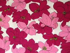 Image result for bright fabric patterns
