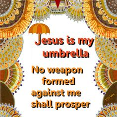 Jesus My Protector | Recent Photos The Commons Getty Collection Galleries World Map App ...