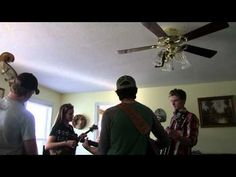 Still Loves This Man - Mo Pitney - Jamming - YouTube