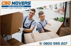 Long Distance Movers in Los Angeles to Start a New Life in the City Long Distance Moving Companies, Long Distance Movers, Moving Costs, Moving Day, One Bedroom Flat, Best Movers, Moving Cross Country, Professional Movers, Packaging Services