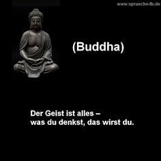 sayings to think buddha quotes sprüche zum nachdenken buddha zitate deutsch sayings to think buddha quotes german - Yoga Inspiration, Motivation Inspiration, Yoga Quotes, Life Quotes, Citations Yoga, Buddha Quote, Dalai Lama, Life Is Hard, True Words