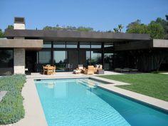 Boehm Design Assoc | Beverly Hills, CA
