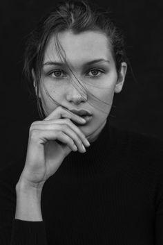 BrittaNickel