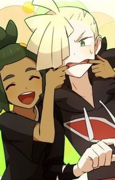 I've recently gotten back into Pokemon. And, after meeting Hau and Gl… #fanfiction #Fanfiction #amreading #books #wattpad
