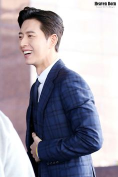 park hae jin 박해진 朴海鎮 recording abnormal summit 11.07.2016 do not edit/remove logo