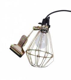 Lampe Hay (La Maison d'Anna G.)