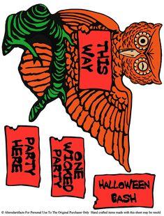 HalloweenSign1.jpg 2,433×3,205 pixels