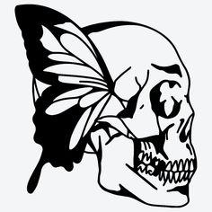 Dark Art Drawings, Art Drawings Sketches Simple, Tattoo Sketches, Tattoo Drawings, Pencil Drawings, Tattoo Outline Drawing, Doodle Tattoo, Tattoo Flash Sheet, Tattoo Flash Art