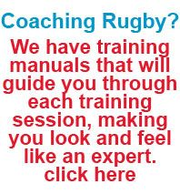 Games are more effective when coaching kids rugby. Kids play rugby for different reasons to adults. Kids play for fun so make your training sessions fun. Rugby Coaching, Drills, Kids Playing, Career, Feelings, Games, Carrera, Rugby Workout, Drill